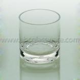 """Cylinder Vases 8"""" Daimeter Mouth"""
