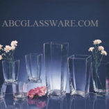 Tapered Vases