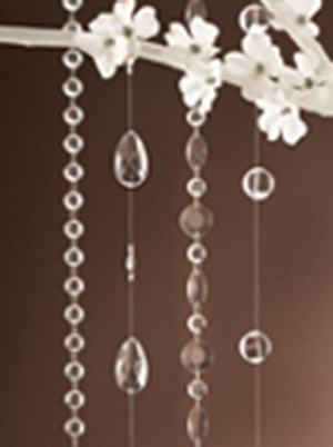 Decor Garland