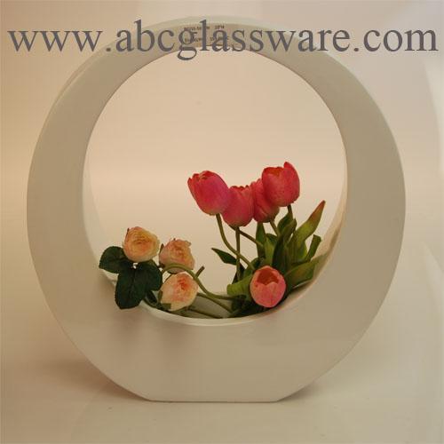 Jupe Bouton Rose Longfei Lot de 2 Ensembles de v/êtements pour b/éb/é Fille avec Volants Floraux /à Manches Cloches