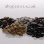 Vase Filler Gems