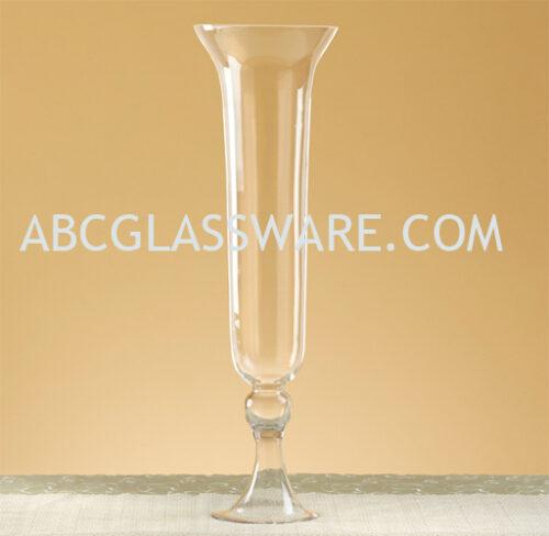 Glass Vases Wholesale