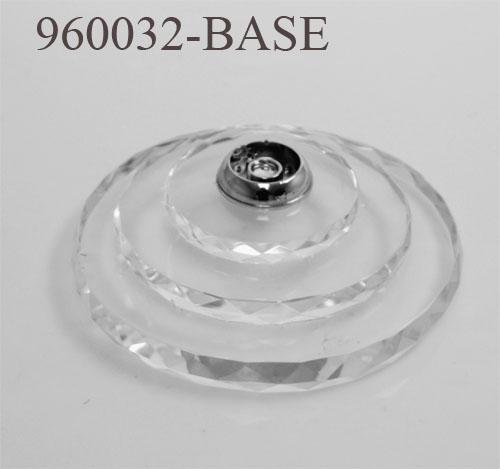 960032-BASE