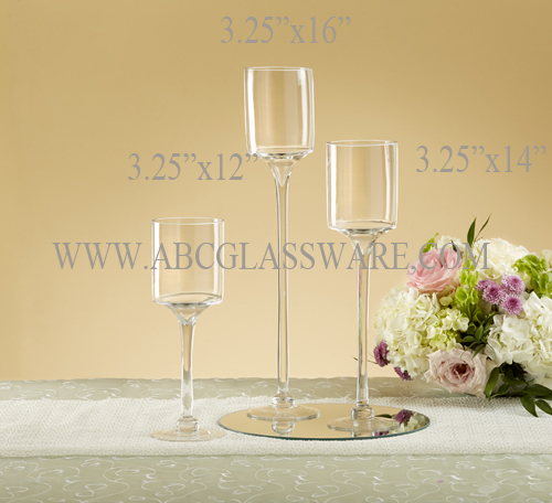 Vases-set-of-three-04