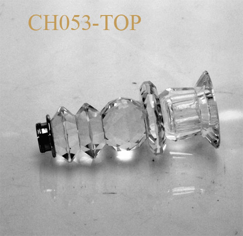 CH053TOP
