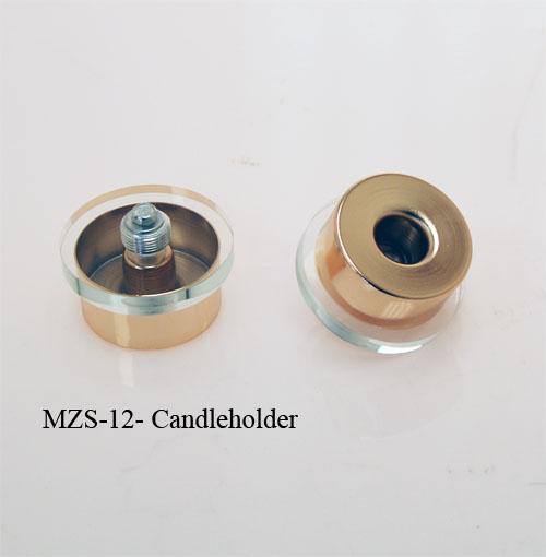 MZS12 PARTS