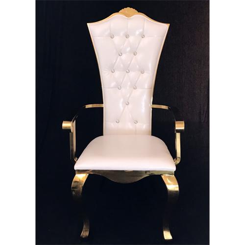 chairthrone